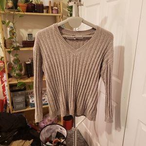 BOGO Sweater grey